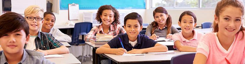 header-schools