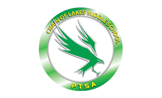 logo-chain-of-lakes