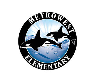 logo-mw_elementary