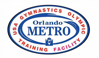logo_orlando_metro