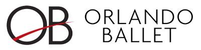 orlando_ballet_logo
