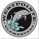 westpint_logo