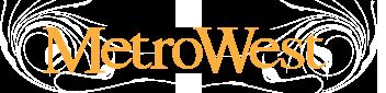 logo_scrolly