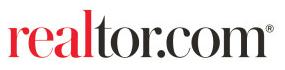 realtor_logo