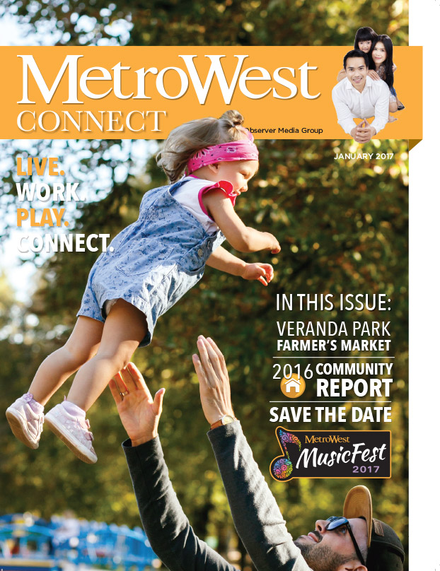 mw_connect_cover_jan_2017