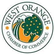 west_orange_chamber