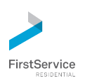 firstservice_logo