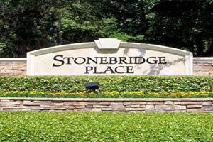 Stonebridge Place Horizons