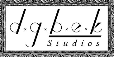 dgbek_logo