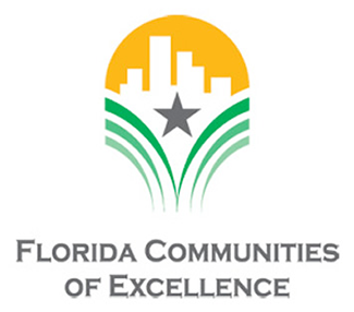 fl_comm_excell_logo