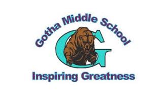 logo-gotha_middle