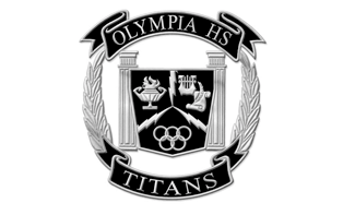 logo-olympia-high
