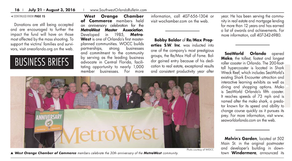 news_west_orange_article