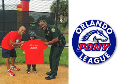orlando_pony_league