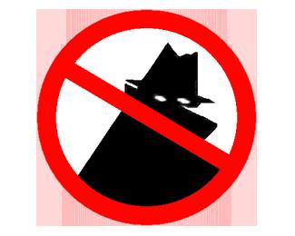 public_safety_image004