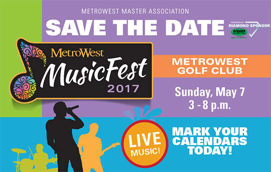 musicfestsave_the_date