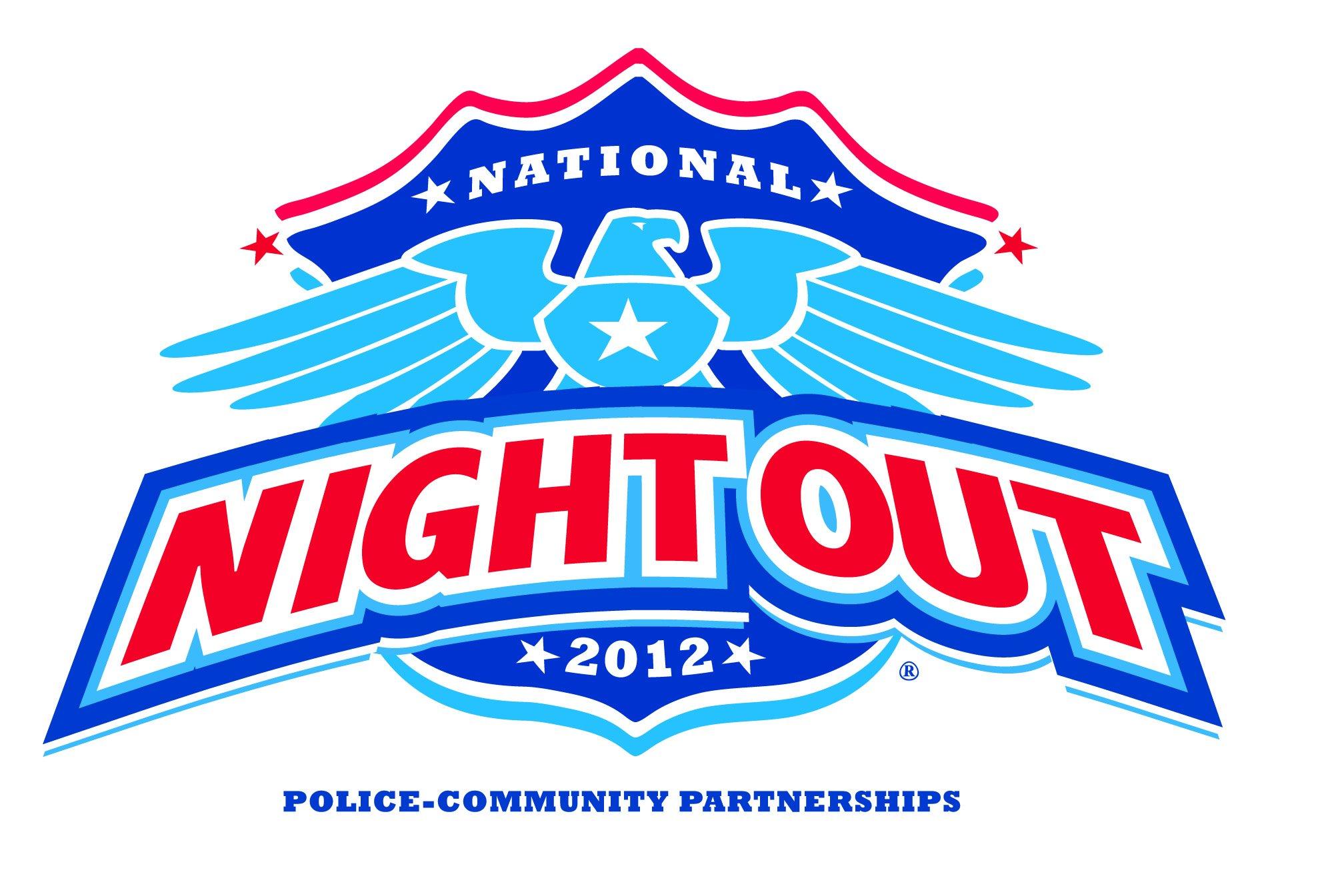 NNO_2012_logo