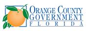 OCGF_logo