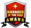 awards_moy