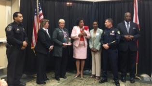 awards_police
