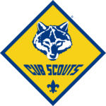Cub_Scouting