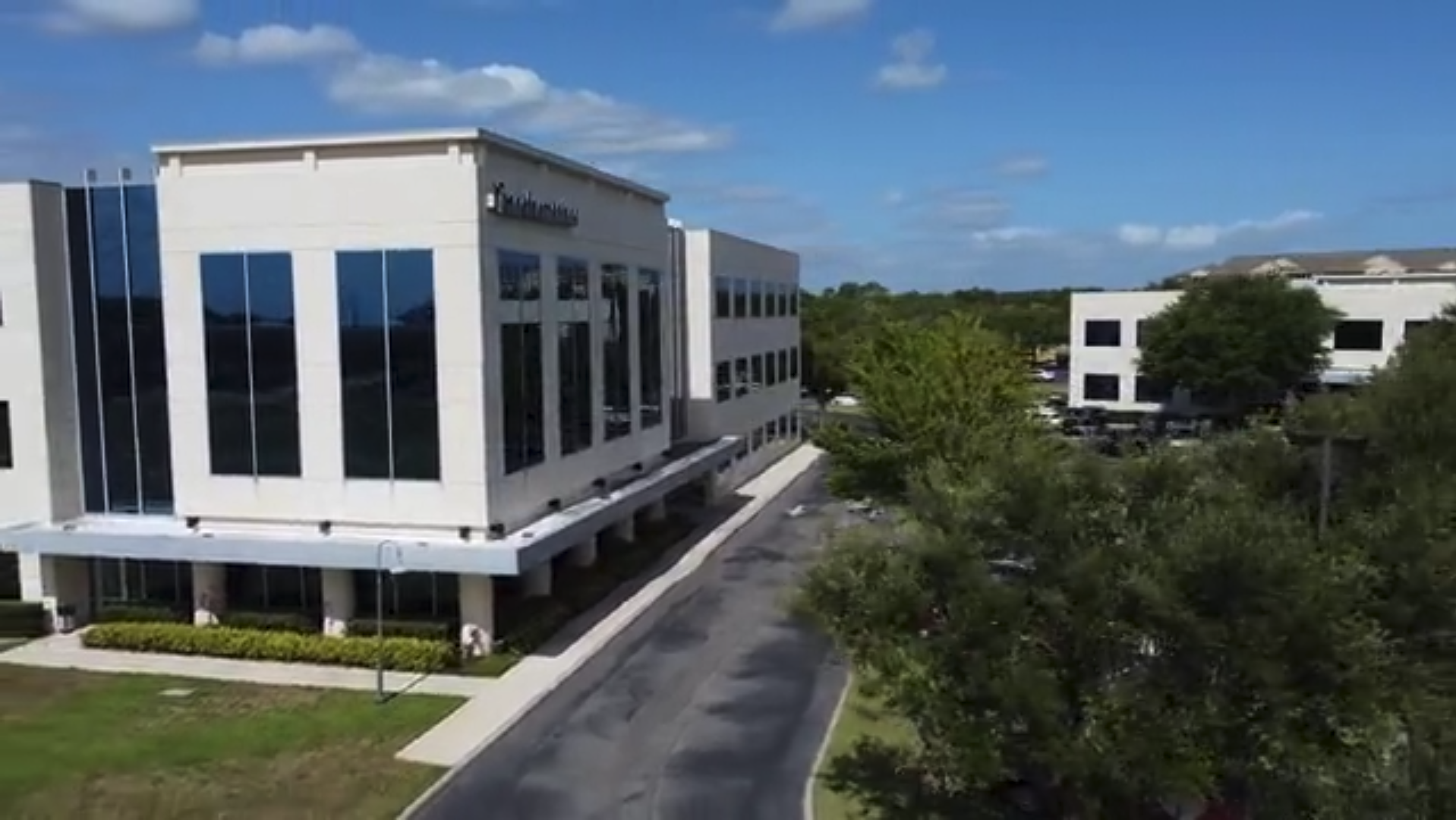 MetroWest Commercial Property Video 2021